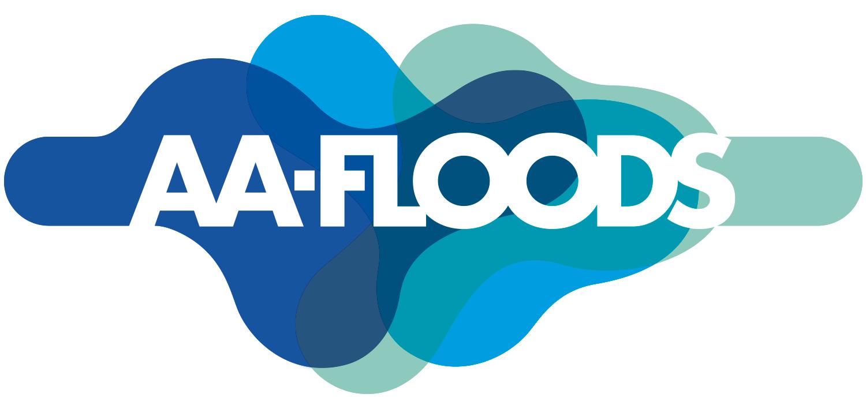 AA-Floods