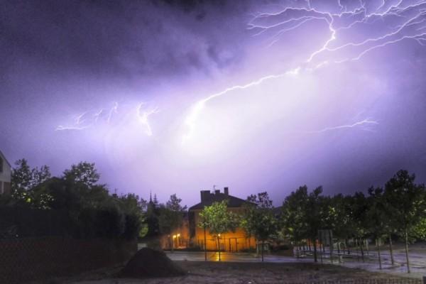 Revista Nature: evidencias del impacto del Cambio Climático en las Inundaciones